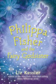 Philippa Fisher's Fairy Godsister