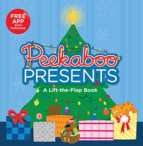 Peekaboo Presents