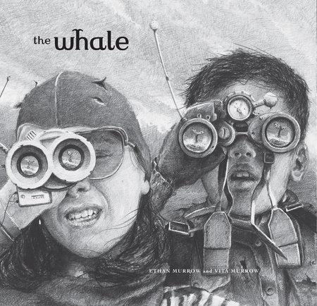 The Whale by Vita Murrow