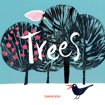 Trees by Lemniscates