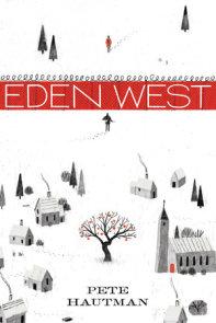 Eden West