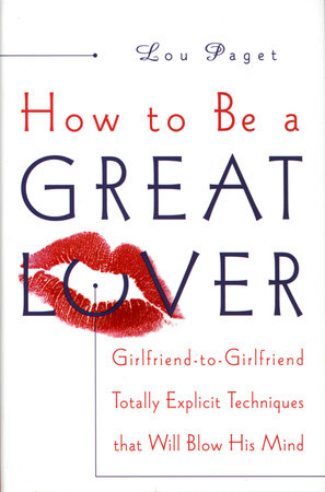 THE GREAT LOVER PLAYBOOK DOWNLOAD
