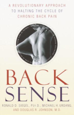 Back Sense