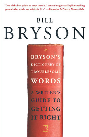 Bill Bryson A Walk In The Woods Epub