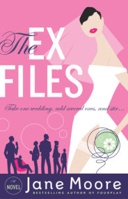 The Ex Files
