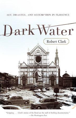 Dark Water by Robert Clark