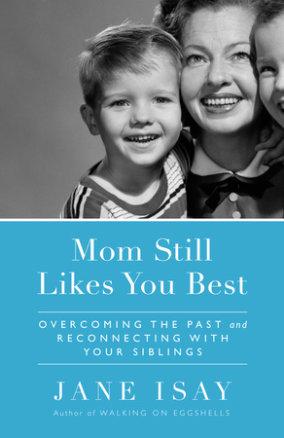 Child X Mom Reader Lemon