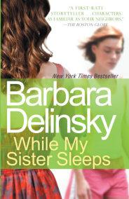 While My Sister Sleeps