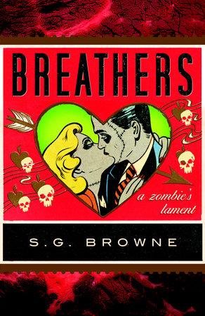 Breathers