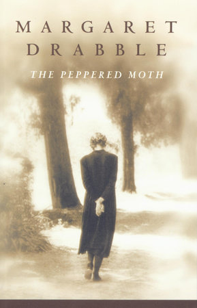 Reading Guide From The Peppered Moth Penguin Random House Canada