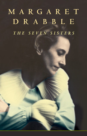 Reading Guide From The Seven Sisters Penguin Random House Canada