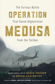 operation medusa david fraser ebook pdf