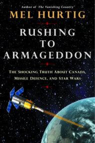 Rushing to Armageddon