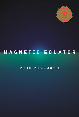 Magnetic Equator
