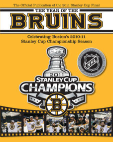 The Year of the Bruins