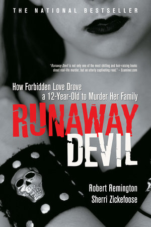 Runaway Devil by Robert Remington and Sherri Zickefoose