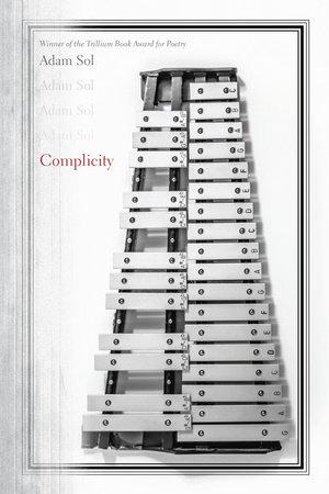 Complicity by Adam Sol