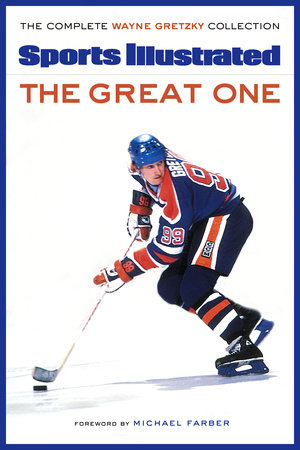 The Great One by