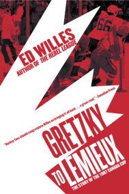 Gretzky to Lemieux