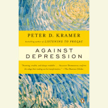 Against Depression Cover