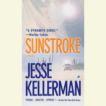 Sunstroke Cover