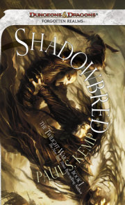 Shadowbred