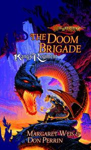 The Doom Brigade