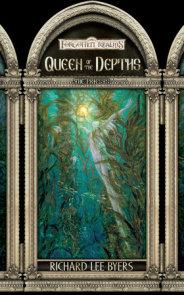 Queen of the Depths