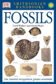 Handbooks: Fossils