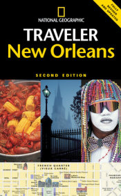 """nine lives by dan baum an Nine lives: mystery, magic, death, and life in new orleans (paperback)  """"nine lives is stunning work dan baum has immersed himself in new orleans,."""