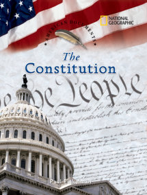 American Documents: The Constitution