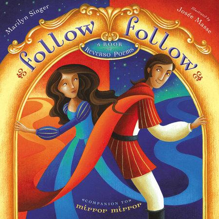 Follow Follow