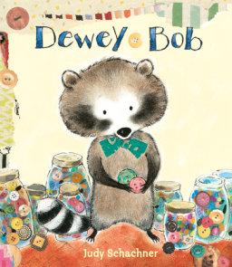 Dewey Bob