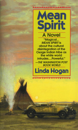 a summary of linda hogans novel power If searched for the book power: a novel by linda hogan in pdf format, then you've come to loyal site we presented the utter edition of this ebook in txt, djvu, epub, doc, pdf forms.