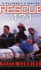 Rescue 471