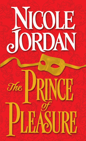 Download the rogue prince ebook