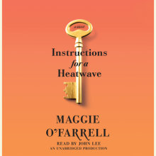 Instructions for a Heatwave Cover