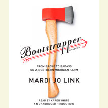 Bootstrapper Cover