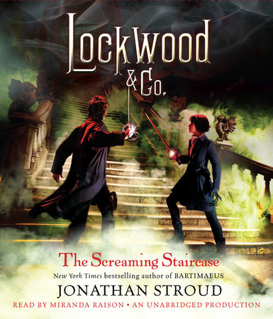 Book lockwood 2 co and