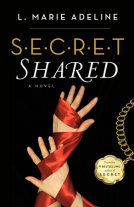 SECRET Shared Cover
