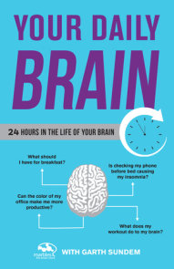 Your Daily Brain