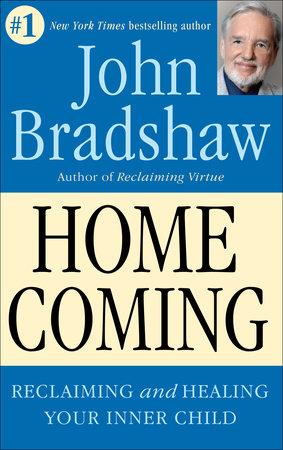 Homecoming by John Bradshaw