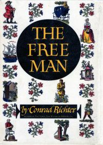 The Free Man