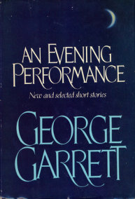 Evening Performance