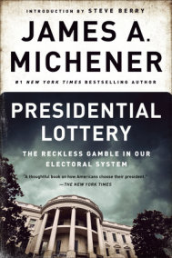 Presidential Lottery