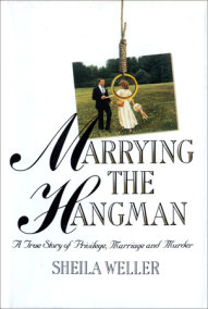 Marrying the Hangman