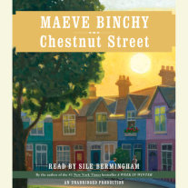 Chestnut Street Cover