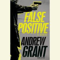 False Positive Cover