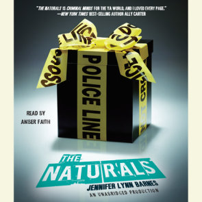 The Naturals