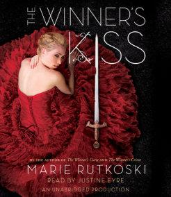 The Winner's Kiss